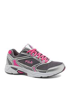 FILA USA Women's Xtent Two Sneaker