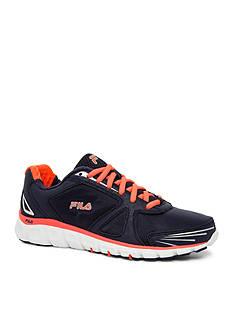 FILA USA Memory Solidarity Sneaker