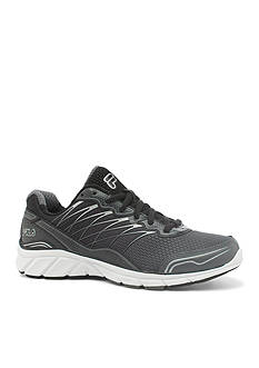 FILA USA Women's Countdown 2 Running Shoe