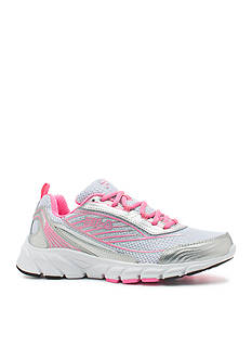 FILA USA Women's Fila Forward 2 Running Shoe