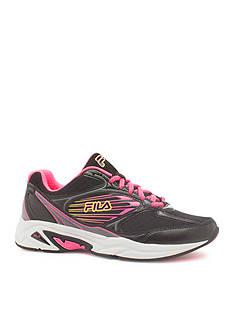 FILA USA Women's Inspell 3 Running Shoe