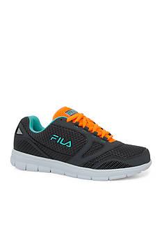 FILA USA Direction Sneaker