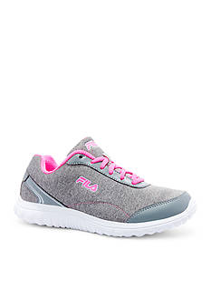 FILA USA Lite Spring Heather Sneaker
