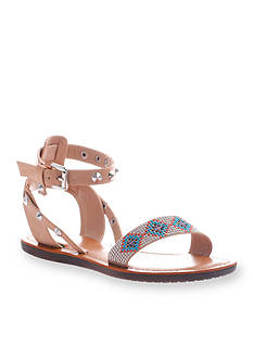 MADELINE GIRL Damp Sandals