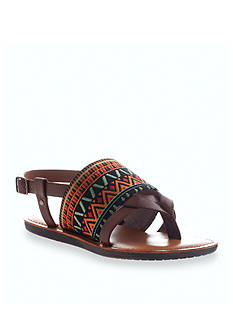 MADELINE GIRL Dicey Sandals