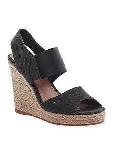 MADELINE GIRL Meryl Wedge Sandal