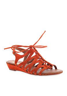 MADELINE GIRL Suave Sandal