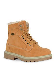 Lugz Regiment Hi Fleece Boot