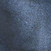 Mid Calf Boots for Women: Black/     Sapphire Lugz Tambora Boot