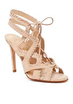 Schutz Lenna Sandal