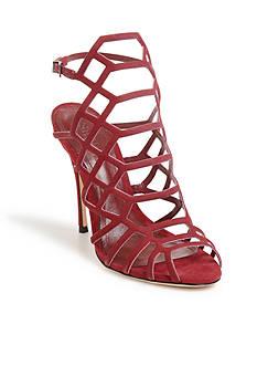 Schutz Juliana Shoe