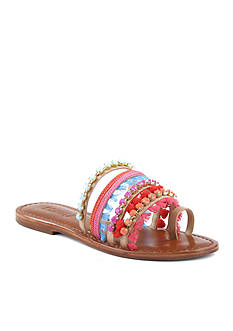 Schutz Estelen Sandal