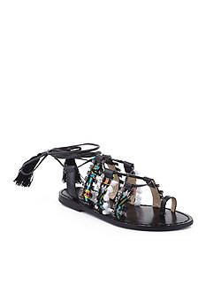 Schutz Patrica Festival Sandal