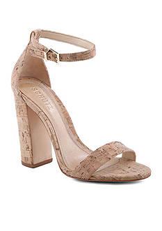 Schutz Enida Sandal