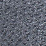Designer Wedges: Black OTBT Cosmos Sandal