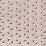 Designer Wedges: Stone OTBT Cosmos Sandal