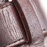 Designer Sandals for Women: Pewter OTBT Graceville Sandal