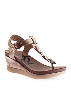 OTBT Graceville Sandal
