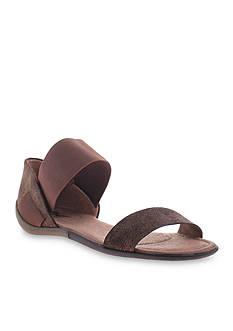 OTBT Milawkie Sandal