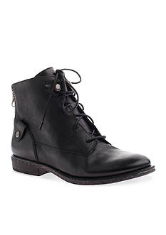 OTBT Taos Boot