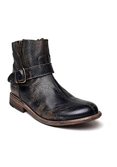 Bed Stu Becca Ankle Moto Boots