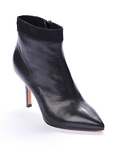 Nicole Miller Chelsea Boot