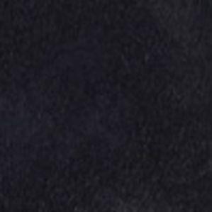 Nicole Miller: Black Leopard / Black Pony Nicole Miller Flora Bootie