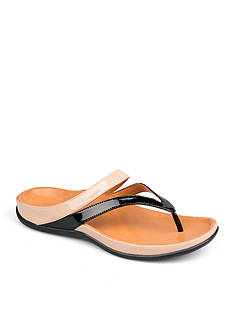 Strive Yoto Sandal