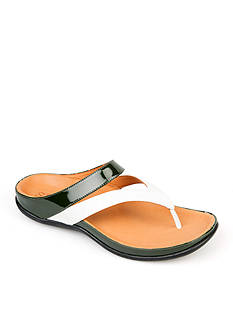 Strive™ Yoto Sandal