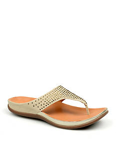 Strive Ibiza Sandal