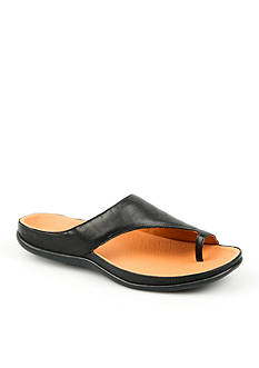 Strive Capri Sandal