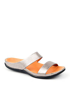Strive™ Lombok Sandal