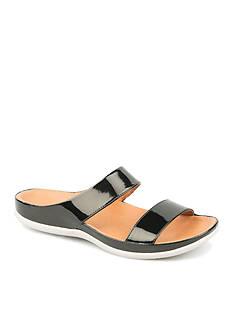 Strive Lombok Sandal