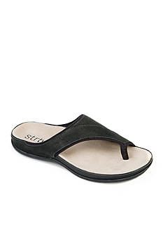 Strive Colorado Flip Flop Sandal