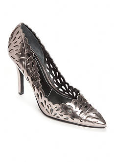 Charles by Charles David™ Taken Cutout Pumps
