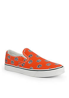 Row One Brands Unisex Auburn University Slip On