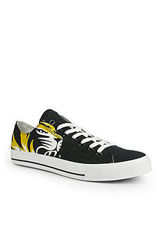Row One Brands Unisex University of Missouri Low Top