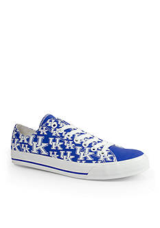 Row One Brands Unisex University of Kentucky Low Top