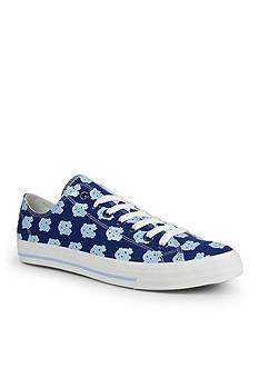 Unisex University of North Carolina Low Top Shoes
