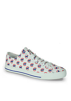 MLB Chicago Cubs Low Top Shoe