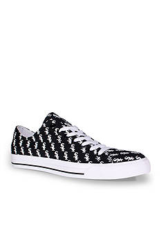 Unisex MLB Chicago White Sox Low Top Shoe