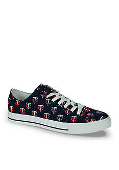 Unisex MLB Minnesota Twins Low Top Shoe