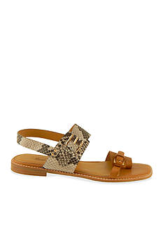 Bass Monica Sandal