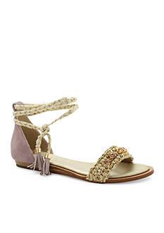 Nanette Nanette Lepore™ Magnolia-N Sandal
