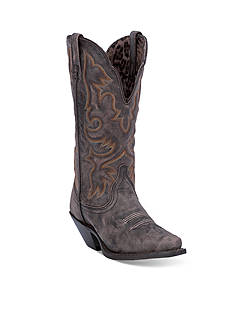 Laredo Access Boots