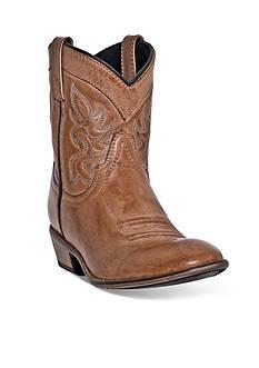dingo Willie Boots