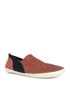 Sudini Lori Cupsole Sneaker