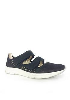Sudini Tacy Sneaker