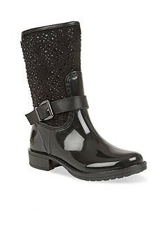 Posh Wellies Feldspar Boot