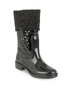 Posh Wellies Colemanite Boots
